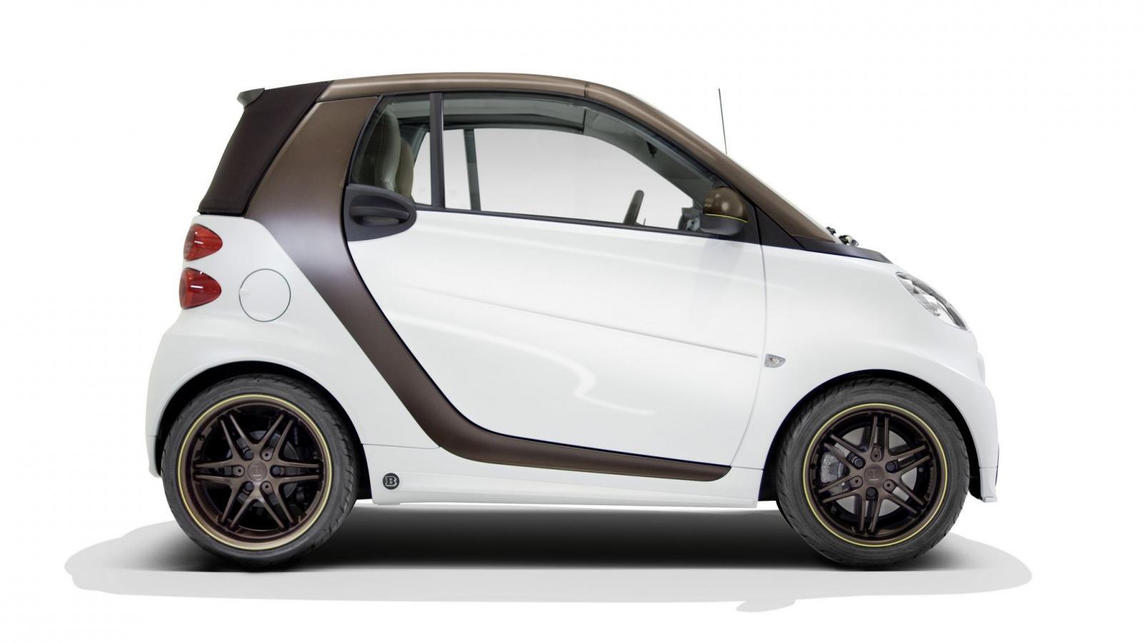 Garage r paration smart marseille ecosiom voiture neuve et d 39 occasion de luxe marseille - Voiture occasion marseille garage ...