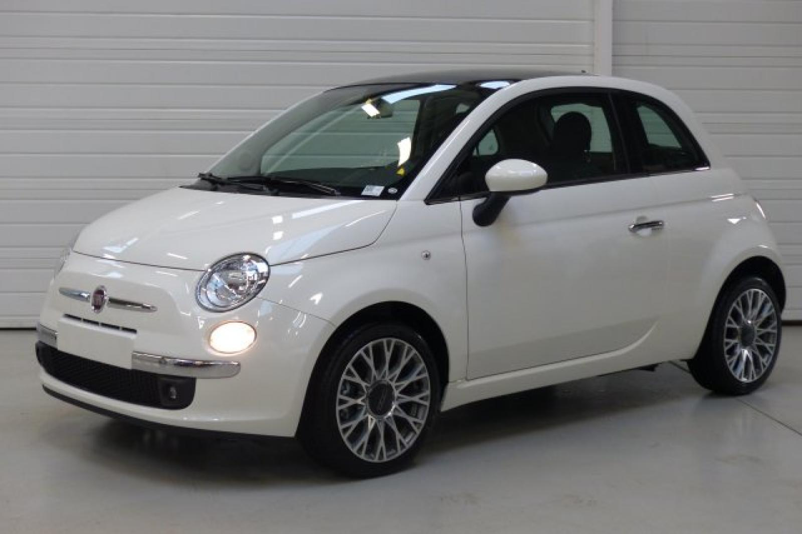 voiture occasion fiat 500l mcbroom georgia blog