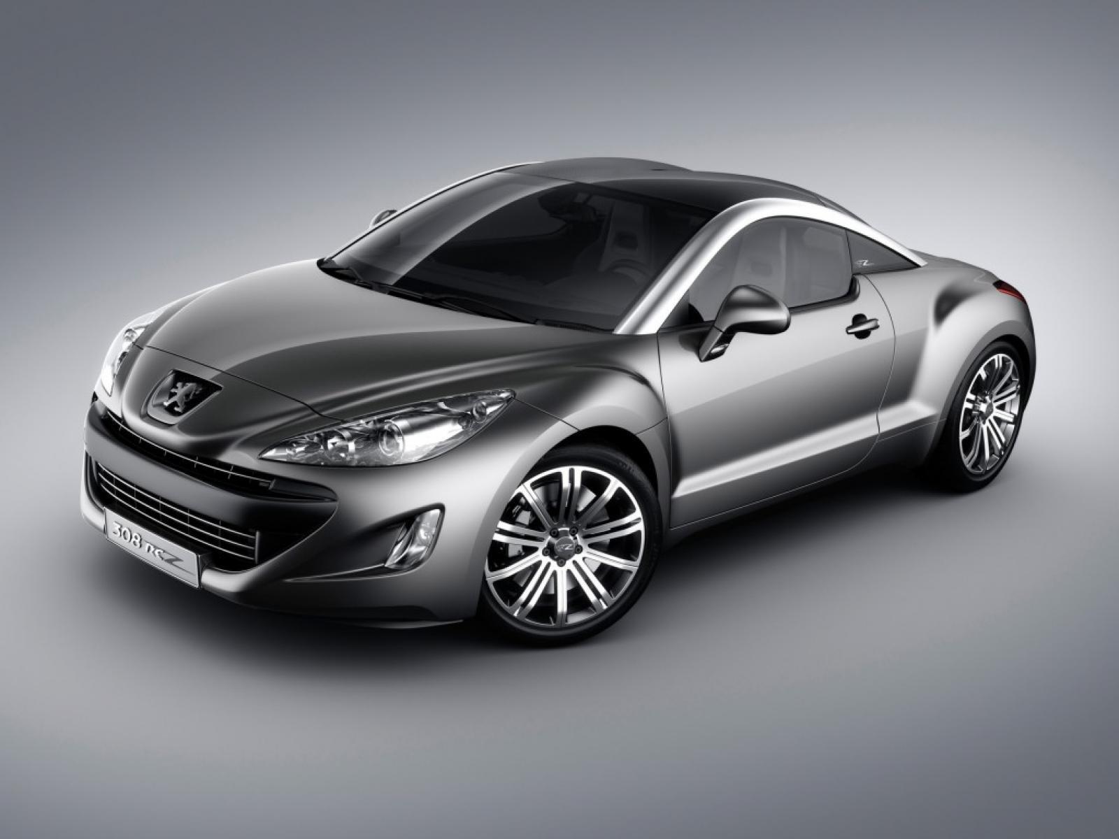 Concessionnaire Peugeot SIAP Marseille Michelet - voiture ...