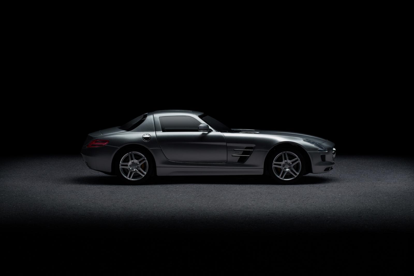 Pour voiture haut de gamme aix en provence prestige assurance voiture neuve et d 39 occasion de - Garage mercedes aix en provence ...