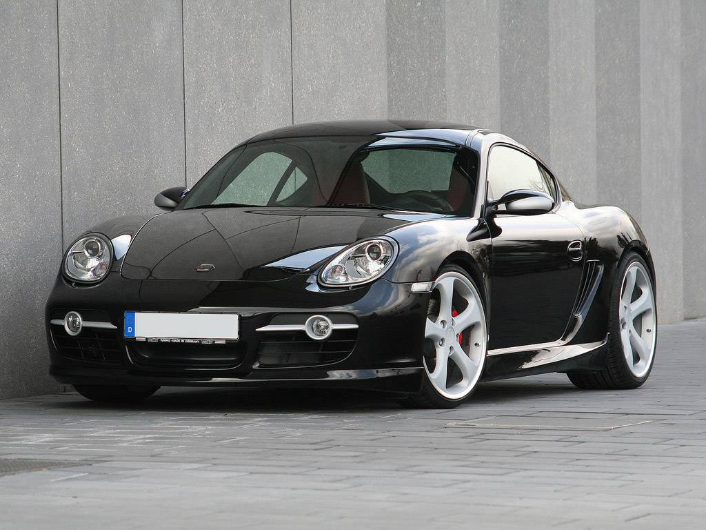 achat porsche cayman voiture neuve et d 39 occasion de luxe marseille avon. Black Bedroom Furniture Sets. Home Design Ideas