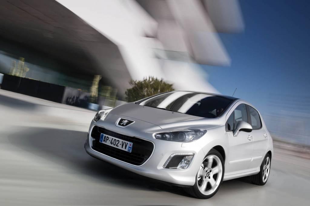 Garage Peugeot à Lambesc : vente et réparation de voitures ...