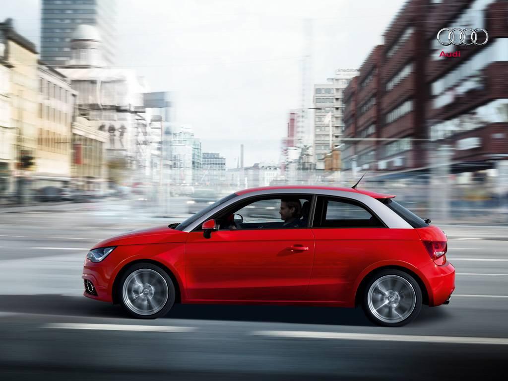 Concessionnaire audi odicee aix occasion voiture neuve for Garage renault aix les milles