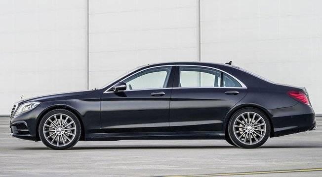 nouvelle mercedes classe s 2013 marseille la meilleure voiture du monde voiture neuve et d. Black Bedroom Furniture Sets. Home Design Ideas