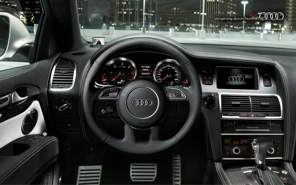 voiture occasion audi q7 westlund thi blog. Black Bedroom Furniture Sets. Home Design Ideas