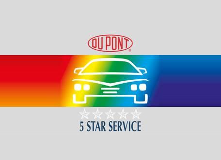 Carrosserie auto marignane carrossier vitrolles carrosserie acs voiture neuve et d 39 occasion - Garage mercedes vitrolles ...