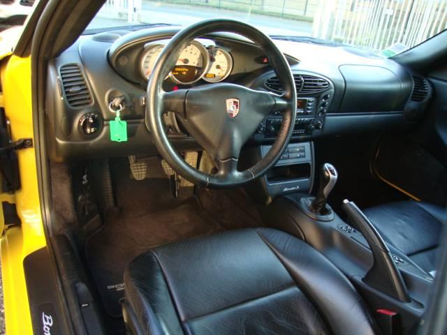 porsche boxster s d 39 occasion de 2000 vendre lyon voiture neuve et d 39 occasion de luxe. Black Bedroom Furniture Sets. Home Design Ideas