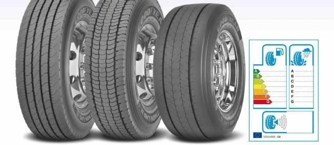 Ventes de pneus neufs et d 39 occasions dans les bouches du rh ne 13 centre du pneu voiture - Garage mercedes vitrolles ...
