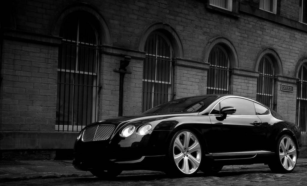 recherche bentley continental gt 2010 noir int rieur rouge voiture neuve et d 39 occasion de. Black Bedroom Furniture Sets. Home Design Ideas