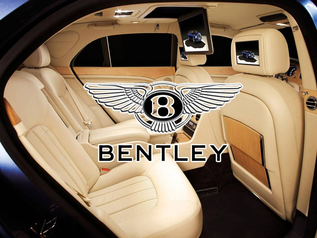 concessionnaire bentley cannes voiture neuve et d 39 occasion de luxe marseille avon. Black Bedroom Furniture Sets. Home Design Ideas