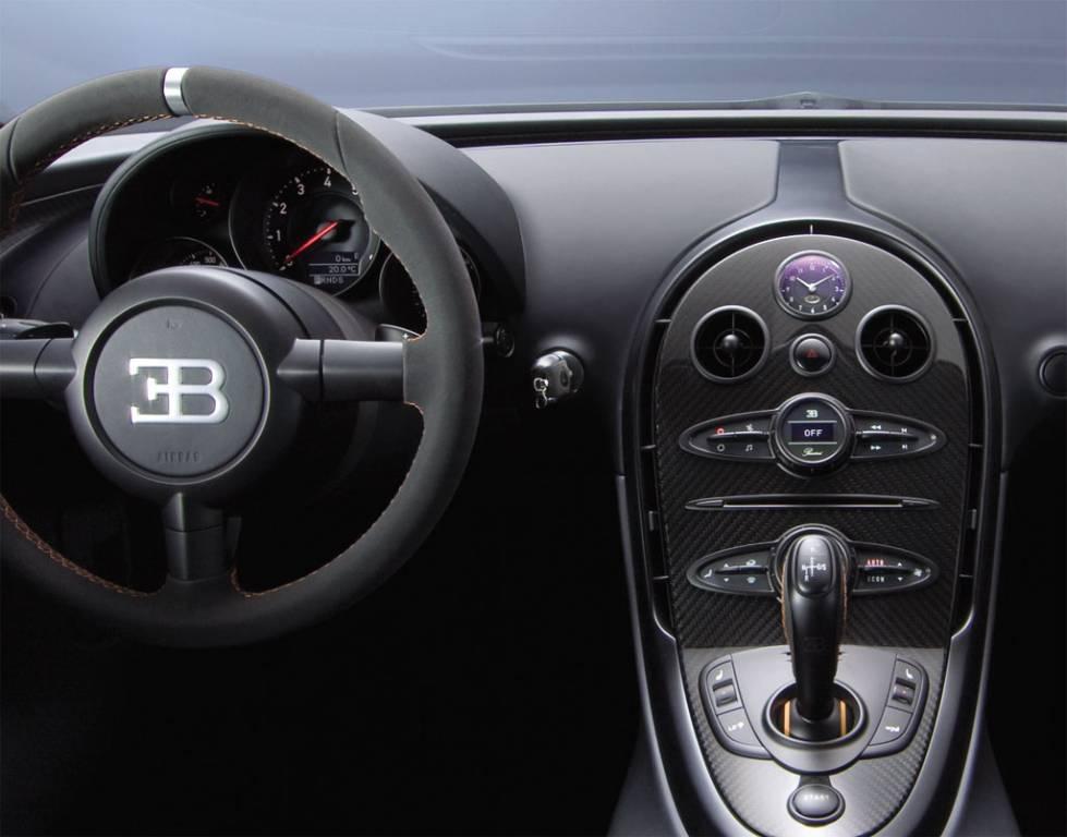 supercar bugatti veyron supersport assembl e en alsace voiture neuve et d 39 occasion de. Black Bedroom Furniture Sets. Home Design Ideas