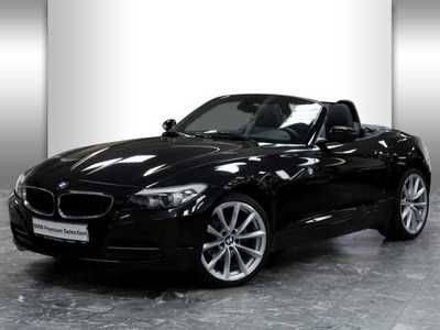 roadster bmw z4 d 39 occasion vendre peypin 13 voiture. Black Bedroom Furniture Sets. Home Design Ideas