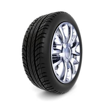 vente de pneus montpellier comptoir du pneu voiture neuve et d 39 occasion de luxe marseille. Black Bedroom Furniture Sets. Home Design Ideas
