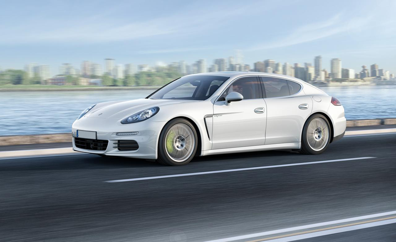 porsche panamera s e hybrid marseille voiture neuve et d 39 occasion de luxe marseille avon. Black Bedroom Furniture Sets. Home Design Ideas