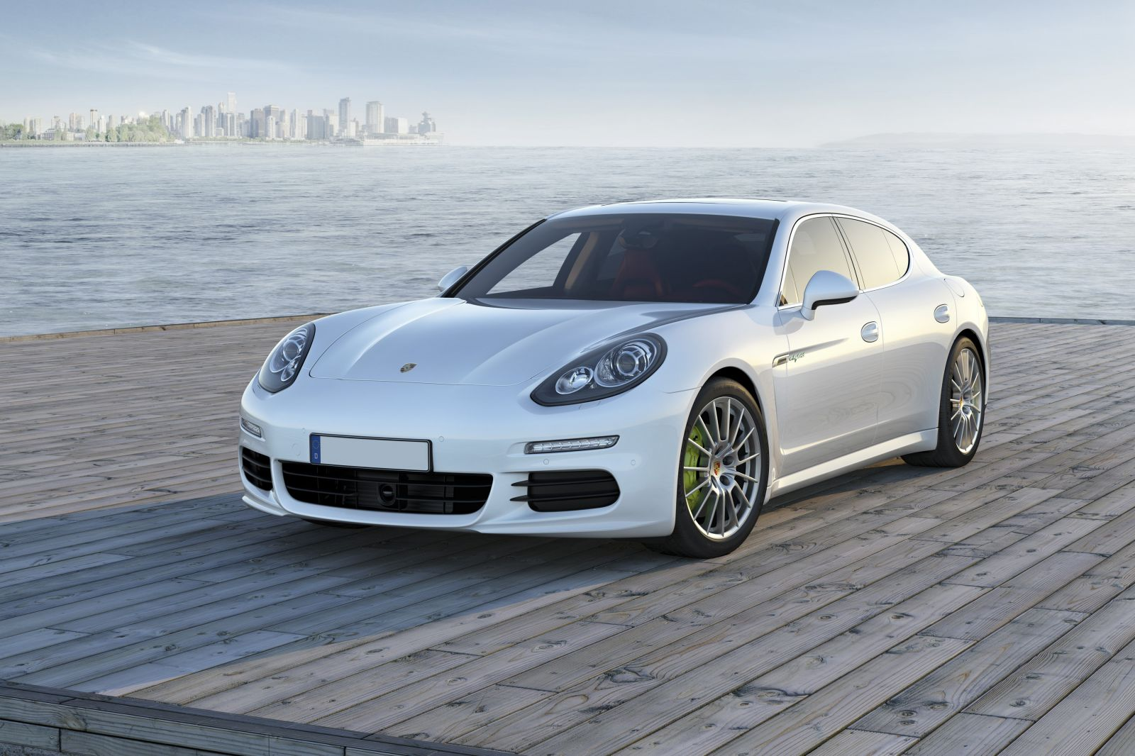 porsche panamera s e hybrid marseille voiture neuve et d. Black Bedroom Furniture Sets. Home Design Ideas