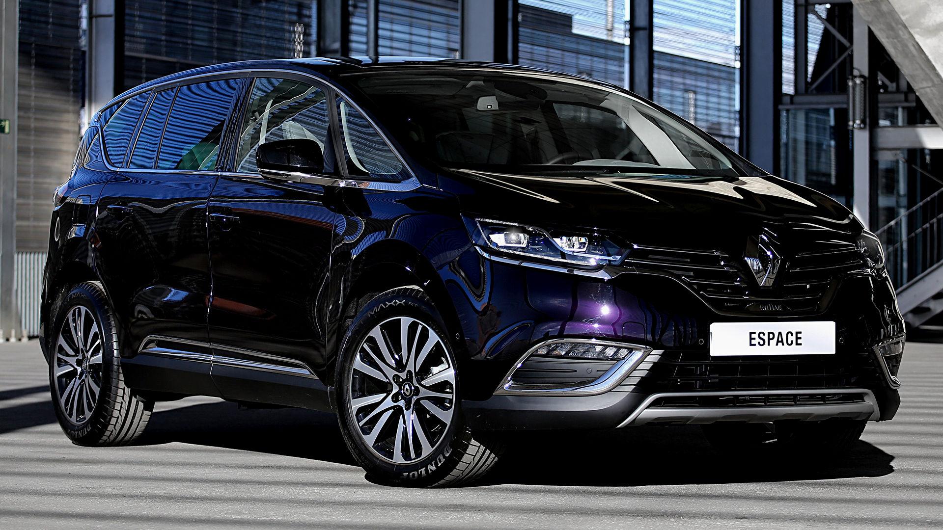 Concessionnaire et showroom Renault Rognac LGV Automobiles ...