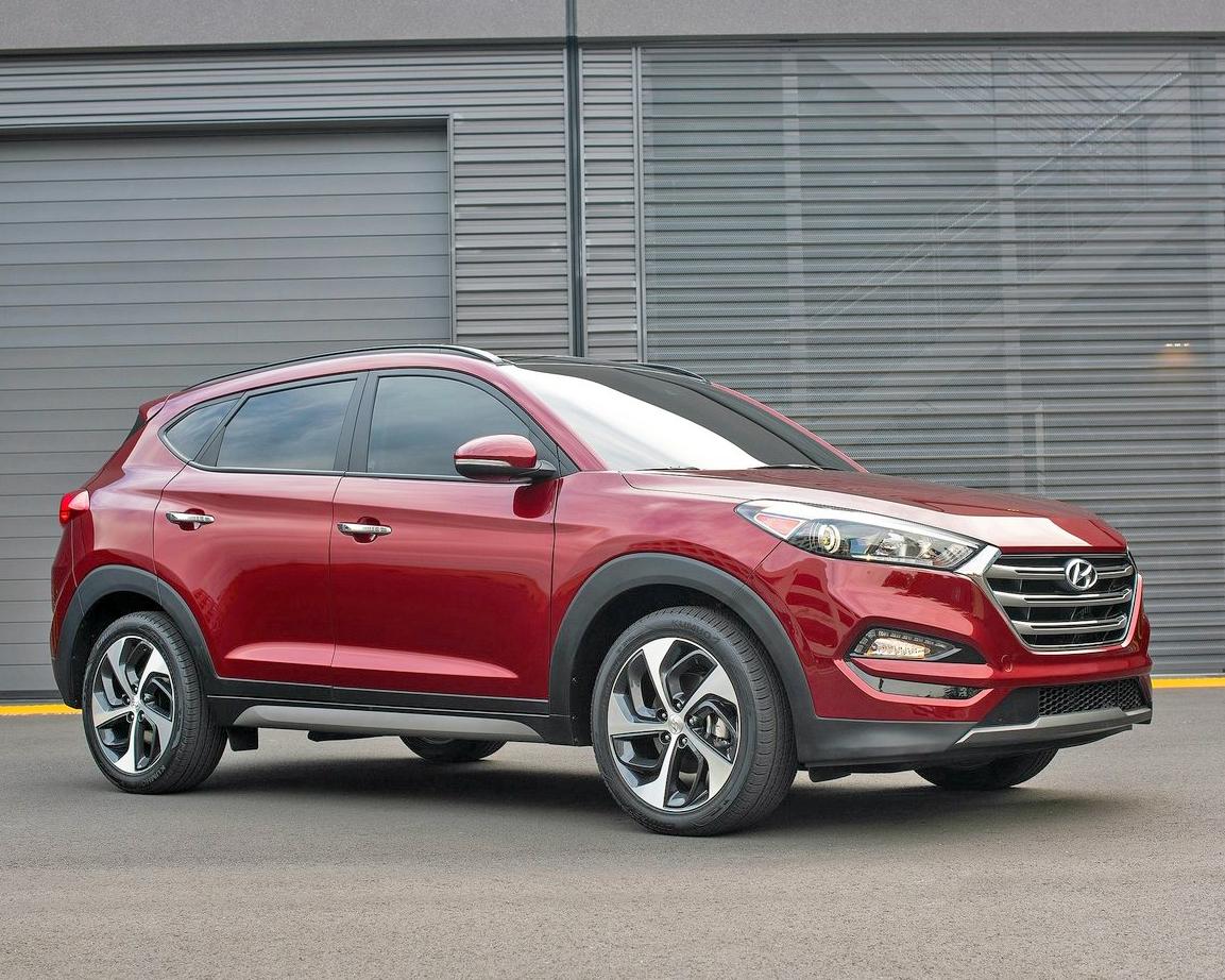 Concessionnaire auto Hyundai à Francheville - voiture ...