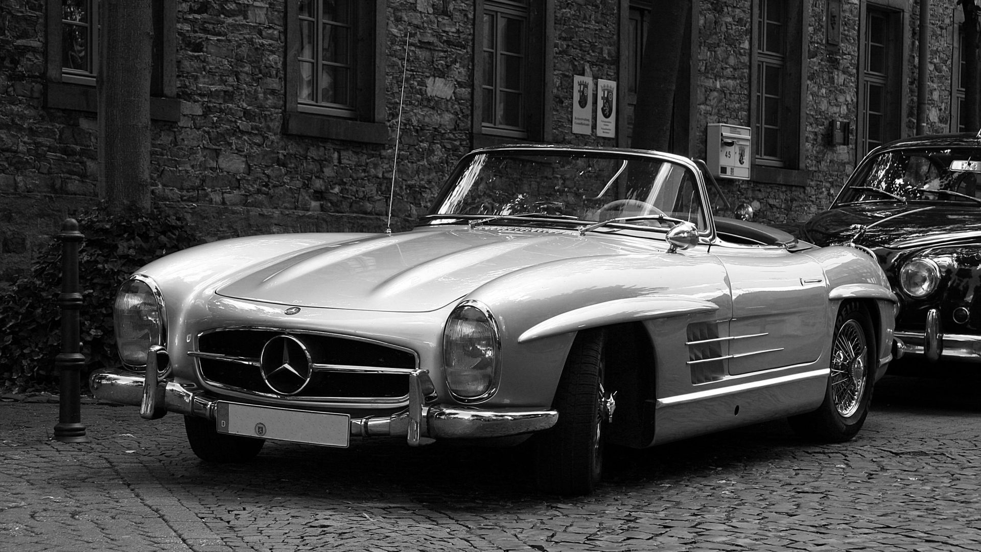 Concessionnaire Mercedes-Benz à Avignon Savia Orange ...