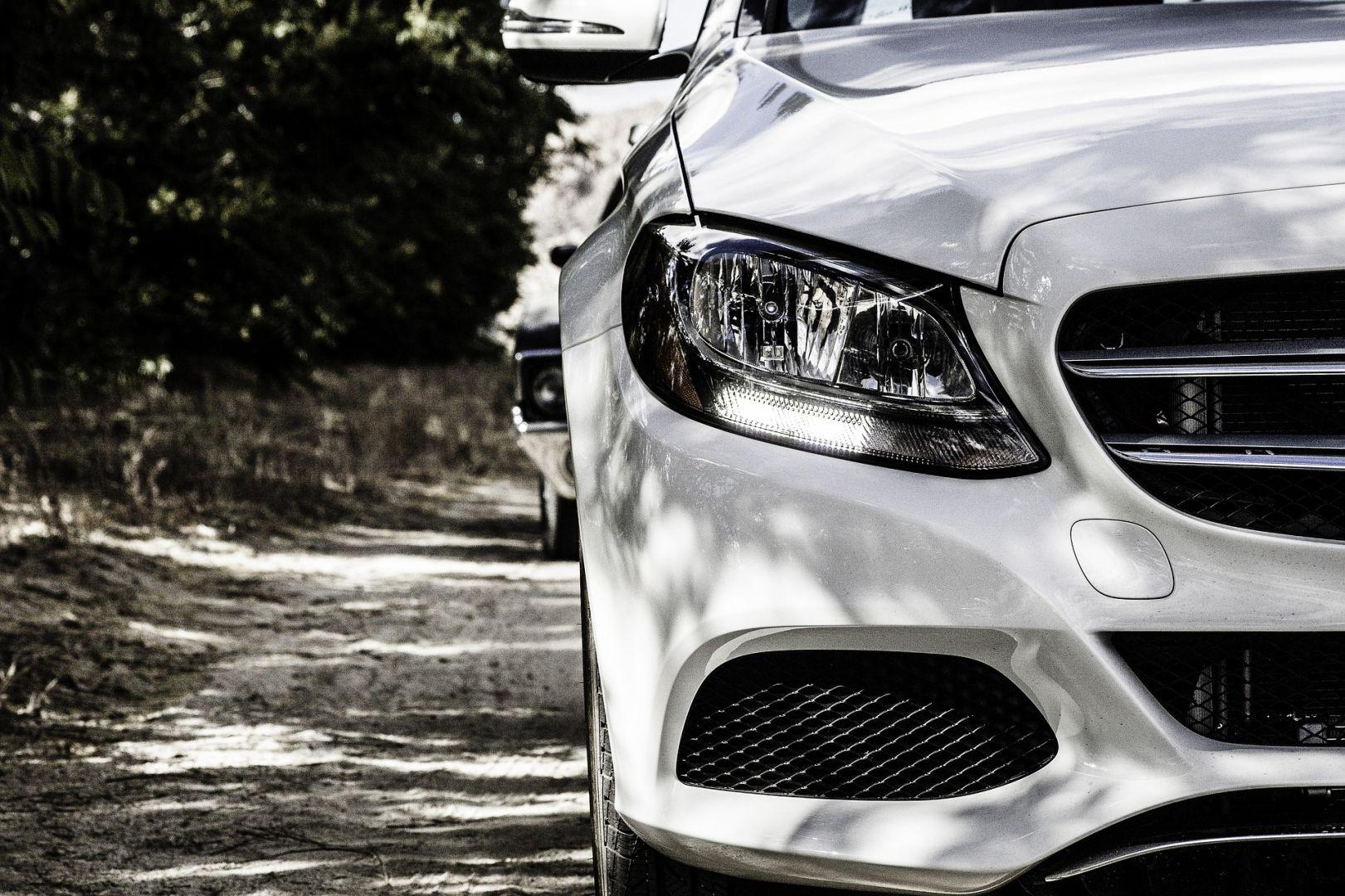 vente de voitures occasion Auriol - voiture neuve et d ...
