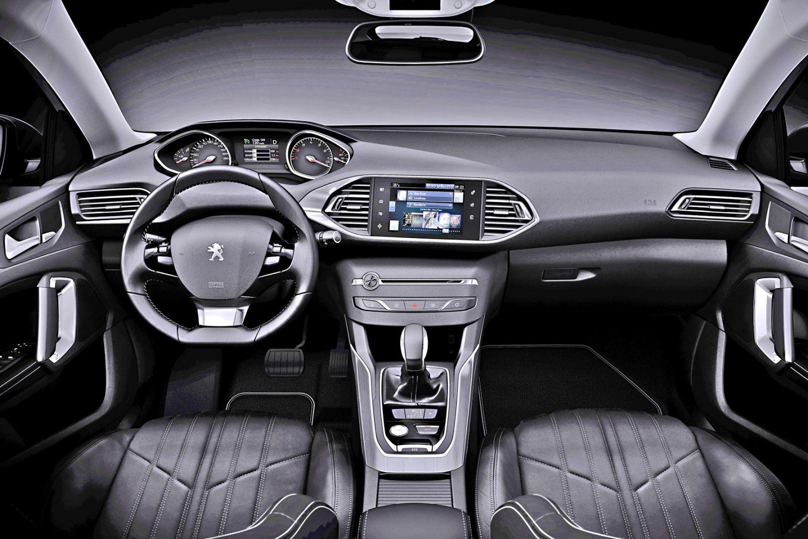 qu 39 est ce qu 39 un moteur blue hdi voiture neuve et d 39 occasion de luxe marseille annonce voiture. Black Bedroom Furniture Sets. Home Design Ideas