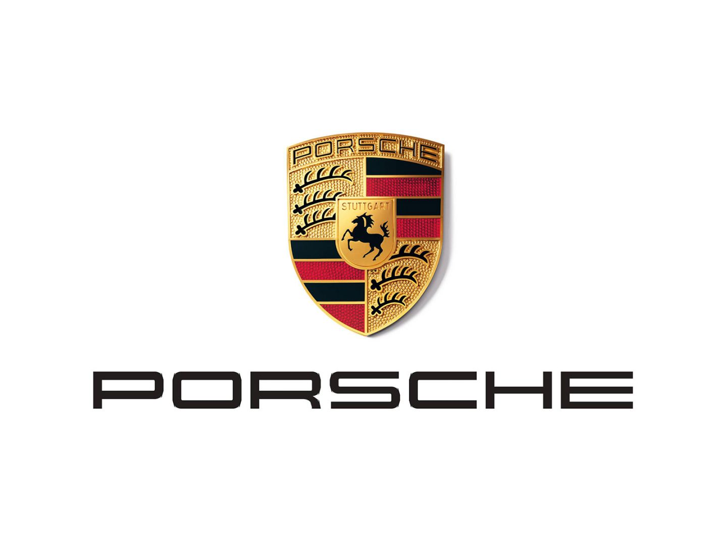 concessionnaire porsche fr jus voiture neuve et d. Black Bedroom Furniture Sets. Home Design Ideas