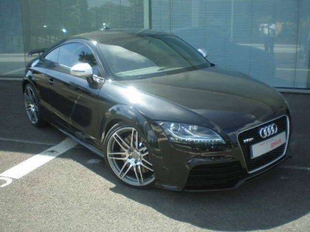 vente voiture occasion audi tt pam culpepper blog. Black Bedroom Furniture Sets. Home Design Ideas
