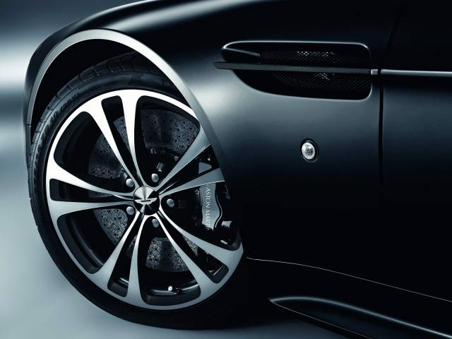 Boutique en ligne de vente de pneus neufs et doccasions  Centre du