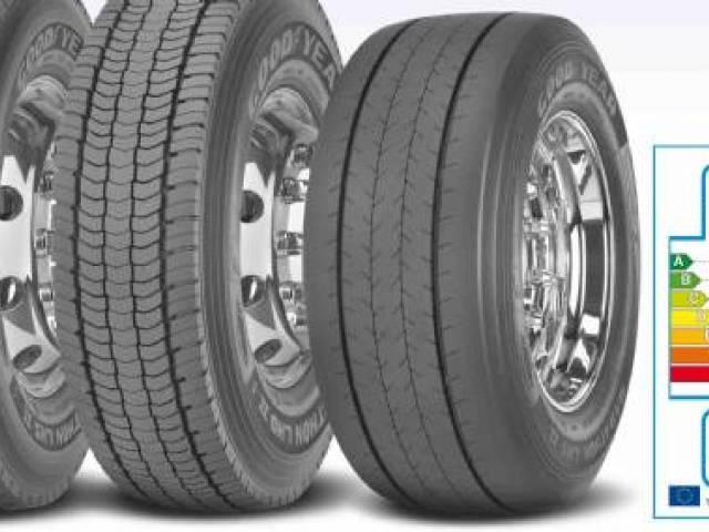 ventes de pneus neufs et d 39 occasions dans les bouches du rh ne 13 centre du pneu voiture. Black Bedroom Furniture Sets. Home Design Ideas