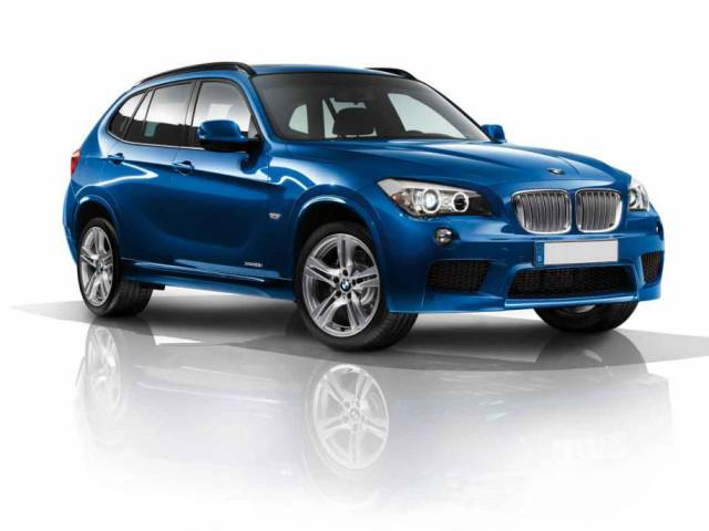 bmw x1 voiture de sport voiture neuve et d 39 occasion de luxe marseille avon. Black Bedroom Furniture Sets. Home Design Ideas