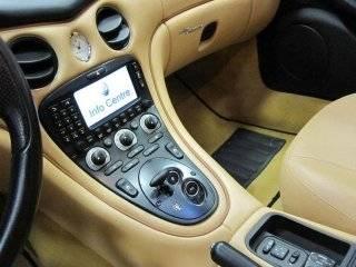 Bon coin voiture occasion bouche du rhone saltz ana blog for Garage vente voiture occasion bouches du rhone