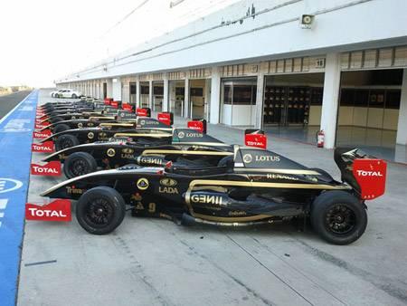 stage de pilotage de f1 sur circuit avec lrs formula voiture neuve et d 39 occasion de luxe. Black Bedroom Furniture Sets. Home Design Ideas