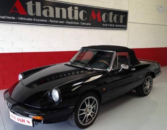 Vente de v hicules d 39 occasion saint maximin 83 var atlantic motor voiture neuve et d - Garage audi saint maximin ...