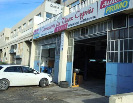 Concessionnaire voiture ancienne pour investissement for Garage volkswagen montpellier