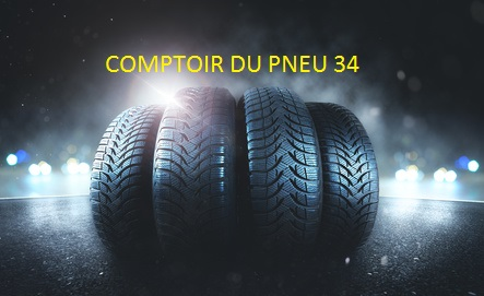 Le bon coin des annonces marseille 4x4 occasion avon for Garage pneu marseille