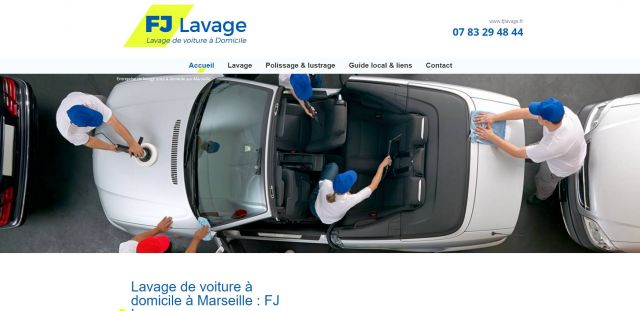 Concessionnaires garages toutes assurances toutes for Garage citroen tournon