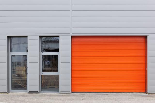 Mandataire auto bovero pays d 39 aix en provence avon - Voiture occasion aix en provence garage ...