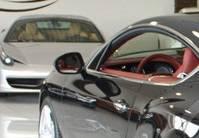 recherche bentley continental gt 2010 noir int rieur rouge voiture neuve et d 39 occasion de. Black Bedroom Furniture Sets. Home Design Ideas