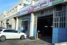 carrosserie le vieux cypr s r paration et entretien toutes marques de voiture voiture neuve. Black Bedroom Furniture Sets. Home Design Ideas