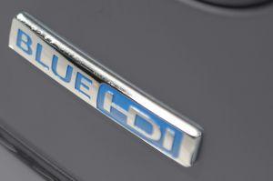 qu 39 est ce qu 39 un moteur blue hdi voiture neuve et d 39 occasion de luxe marseille avon. Black Bedroom Furniture Sets. Home Design Ideas