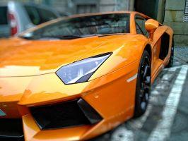 voitures d 39 occasion discount latresne auto voiture neuve et d 39 occasion de luxe marseille avon. Black Bedroom Furniture Sets. Home Design Ideas